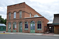 Union County Museum.jpg