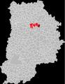 Unité urbaine de Coulommiers.png