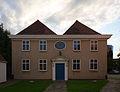 Unitarian Meeting House East.jpg