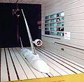 Unitary Plan Wind Tunnel (9413320773).jpg