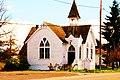 United Presbyterian Church of Shedd Oregon.jpg