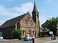 United Reformed Church - geograph.org.uk - 457533.jpg