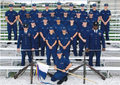 United States Coast Guard recruits, Cape May (October 2010).png