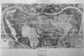 Universalis cosmographia secundum Ptholomæi traditionem et Americi Vespucii aliorū que lustrationes (NYPL b13654937-ps map cd1 11).tiff