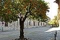 Universidad de Sevilla 002.jpg