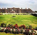 University of Peshawar,peshawar pakistan.jpg