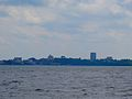 University of Wisconsin-Madison Skyline - panoramio (2).jpg