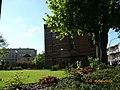 Uniwersytet Opolski - panoramio - romstar (4).jpg