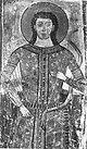 Unknown nobleman, Beluća Monastery.jpg