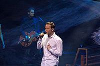 Unser Song für Dänemark - Sendung - Das Gezeichnete Ich-2579.jpg