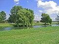 Unstrut in Schönfeld.jpg