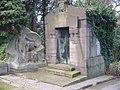 Unterbarmerfriedhof11.jpg