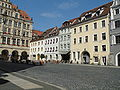 Untermarkt goerlitz8.JPG