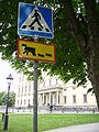 Uppsala - przejscie dla kotow.jpg
