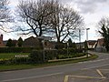 Upton St Leonards, Churchfield Road - geograph.org.uk - 1081364.jpg