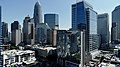 Uptown Charlotte - DJI Phantom 4 pro.jpg