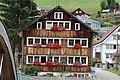 Urnäsch Wohnhaus.jpg