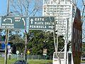 Uruguai - Maldonado - Punta Del Este - Punta Ballena - Piriápolis (Páez Vilaró) - panoramio (77).jpg
