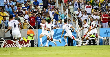 Uruguay - Costa Rica FIFA World Cup 2014 (10).jpg