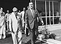 Us-vice-president-george-h-w-bush-india-visit-1984 11815128406 o.jpg