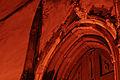 Usa din ansamblul bisericii evanghelica sibiu.jpg