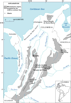 Usgs-glaciers-colombia.png