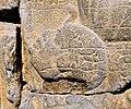 Ushankhuru, son of Taharqa.jpg
