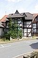 Uslar - Kreuzstraße 2 (MGK18330).jpg