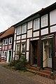 Uslar - Pastorenstraße 8 (MGK18463).jpg