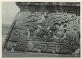 Utgrävningar i Teotihuacan (1932) - SMVK - 0307.e.0022.tif