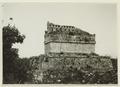Utgrävningar i Teotihuacan (1932) - SMVK - 0307.f.0110.a.tif