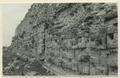 Utgrävningar i Teotihuacan (1932) - SMVK - 0307.i.0032.tif