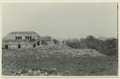Utgrävningar i Teotihuacan (1932) - SMVK - 0307.j.0006.tif