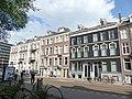 Utrecht (63).jpg