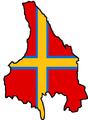 Värmland stub.png