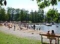 Vårby strandbad 2009b.jpg