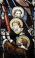 Vèrrinne églyise dé Saint Brélade Jèrri 12.jpg