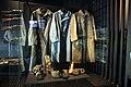 Vêtements des soldats de la Grande Guerre.jpg