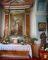 Vārkavas Sv.Trīsvienības Romas katoļu baznīca 4.jpg