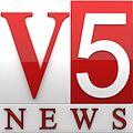 V5 News Telugu.jpg