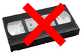 VHS with red X through.PNG