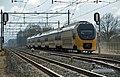 VIRM 8665 richting Maastricht bij Montfort (8568887911).jpg