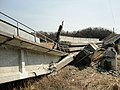 VOA Herman - April 13 2011 Fukushima Nuclear Power Plant-01.jpg