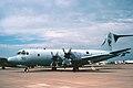 VP-31 LL-30 WEB (4831822995).jpg