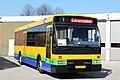 VSL 0-535 Hermes 5348 Den Oudsten B88.jpg