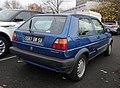VW Golf II (44779947070).jpg