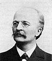V T Rosenqvist.jpg