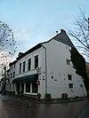 vaals-kerkstraat 72 (2)