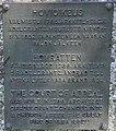 Vaasa court of appeal memorial plaque 2.jpg