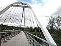 Vahejõgi Bridge, Kirumpää.jpg
